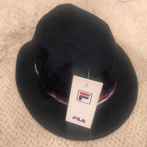 NWT FILA SUPER CUTE HAT